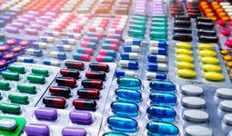 Farmatsevtika mahsulotlarini O'zbekistondan olib chiqish, eksport qilish taqiqlandi