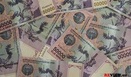 To'lov kontrakt asosida o'qish uchun ta'lim kreditlarini ajratish tartibi belgilandi: Ta'lim kreditlari 7 yil davomida qaytariladi