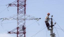 В Узбекистане пересмотрят стандарты в области электроэнергетики