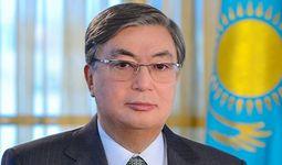 Президент Казахстана с двухдневным государственным визитом посетит Узбекистан