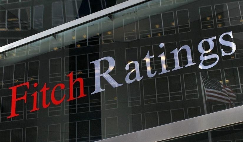 Fitch подтвердило суверенные рейтинги Узбекистана на уровне «BB-» со стабильным прогнозом