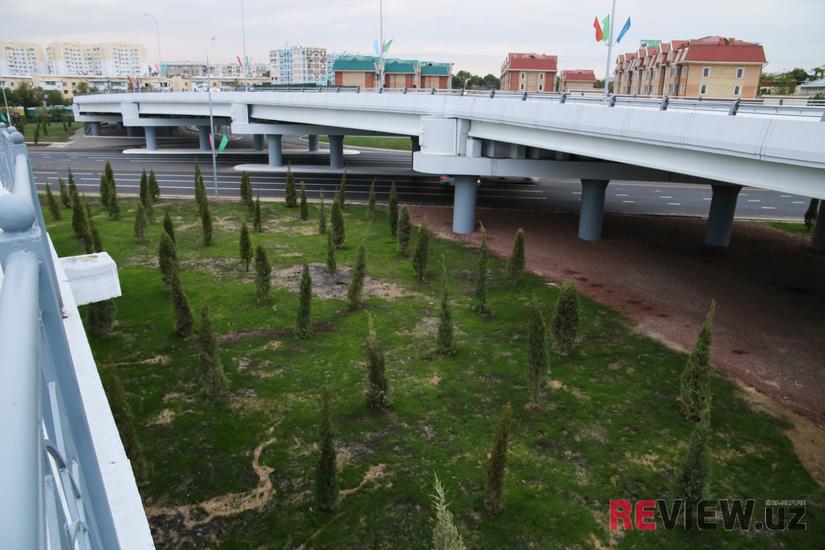 В Ташкенте изменен порядок получения земли