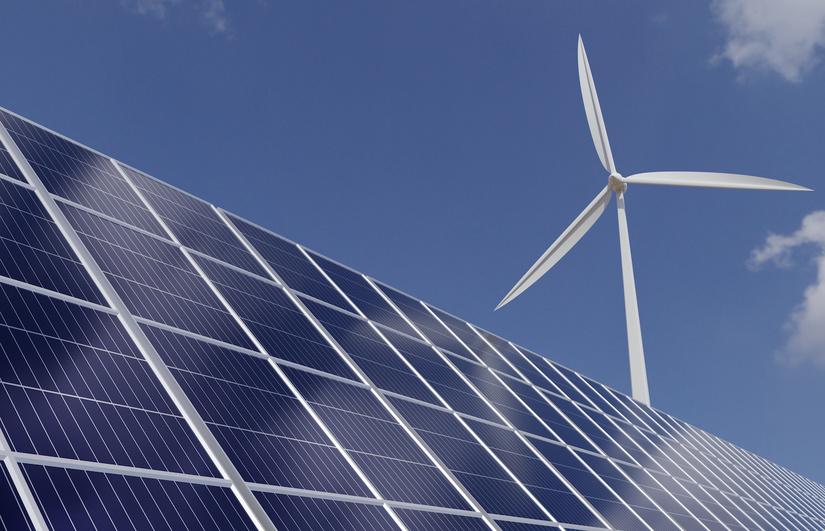 EBRD promotes renewables development in Uzbekistan