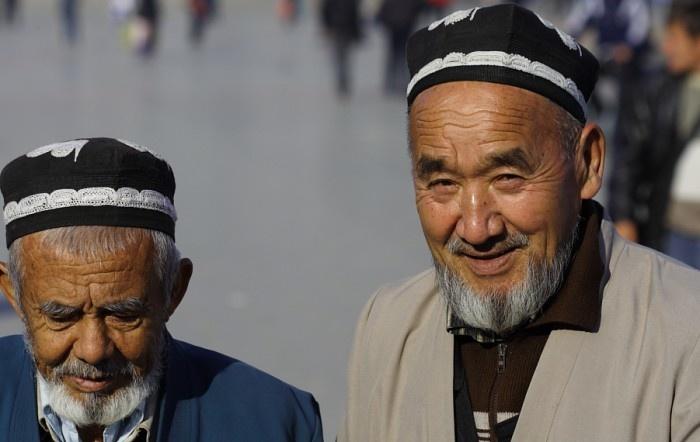Будут ли в Узбекистане повышать пенсионный возраст - комментарий Пенсионного фонда
