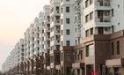 Рост спроса на жилье и реализация мер по обеспечению населения жильем привели к резкому увеличению объемов ипотечного кредитования