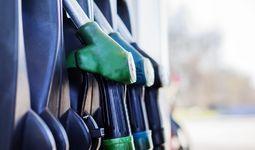 В Узбекистане автобензин АИ-91 продается по стартовой цене