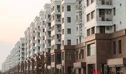 2021 йил I чорагида тижорат банклари томонидан аҳолига қанча ипотека кредитлари ажратилган?