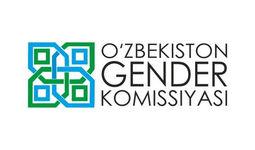 Комиссия по вопросам обеспечения гендерного равенства запустила сайт