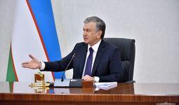Президент анонсировал новый этап смягчения карантина и восстановления экономики