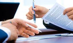 Банк не будет ограничивать право заемщика на выбор страховой компании