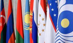 В СНГ принята стратегия экономического развития на десятилетие