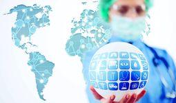Медицинский туризм в ракурсе зарубежного опыта