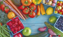 Продовольственная безопасность в условиях пандемии в Центральной Азии  и Узбекистане