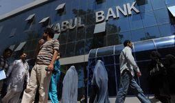 Afg'oniston bank tizimi — qo'shnilarda banklar qanday ishlaydi