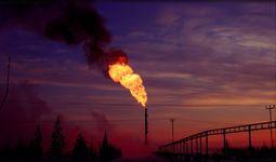 2021 yil O'zbekistonda qancha gaz qazib chiqariladi?