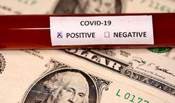 COVID-19 убьет наличные? Когда мир перейдет на цифровую валюту