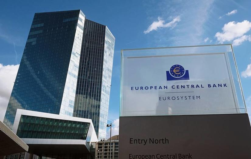 Меры денежно-кредитной политики:аналитическая основа