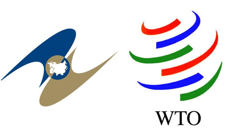 Узбекистан начал работу по изучению правовых последствий сотрудничества с ЕАЭС в аспекте вступления ВТО