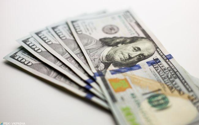 ВБ прогнозирует сокращение денежных переводов на 20%