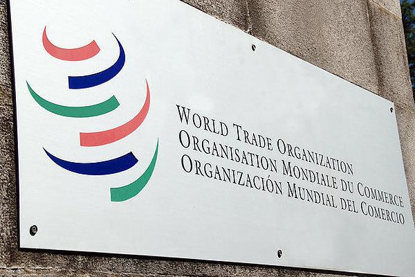 Корейские эксперты представили итоговый доклад о последствиях вхождения Узбекистана в ВТО для сельского хозяйства