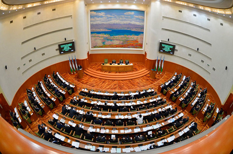 Депутаты направят парламентский запрос премьер-министру