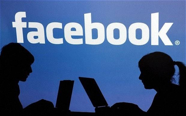 Facebook талабалар учун қулай бўлган янги ижтимоий тармоқни йўлга қўйди