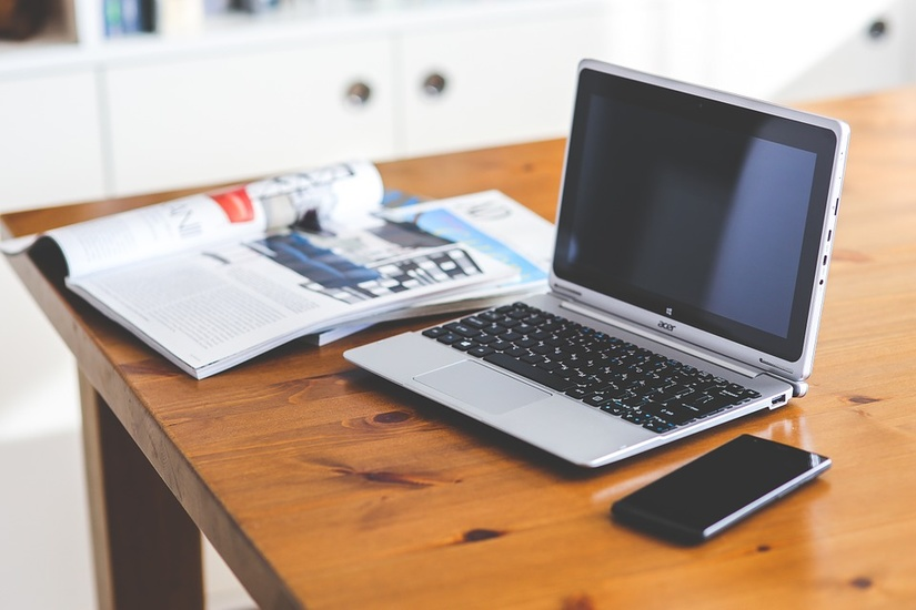 Запрещено отключение интернета и телефона у граждан за неоплату услуг