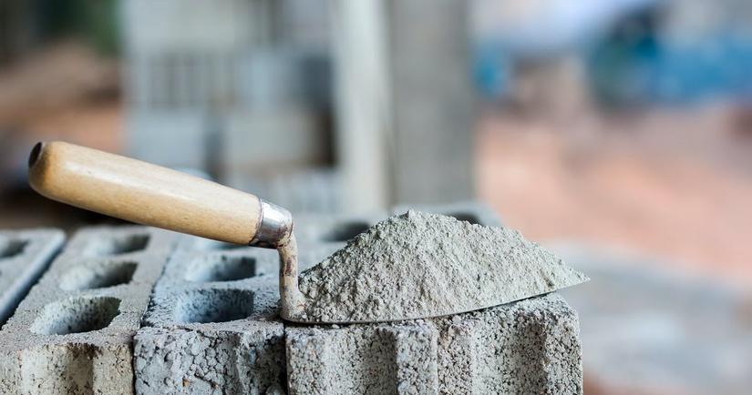 Узбекистан упростил импорт цемента
