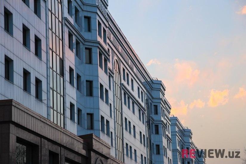 Ипотека: расчетная стоимость жилья в соответствии с новым порядком