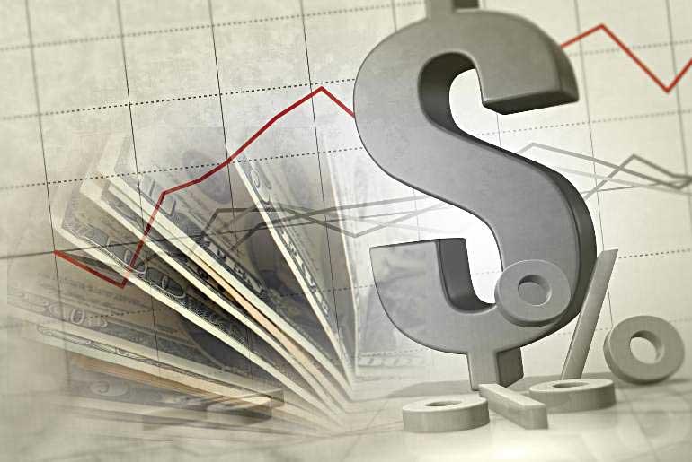 Эксперт рассказал о влиянии госдолга на экономику Узбекистана