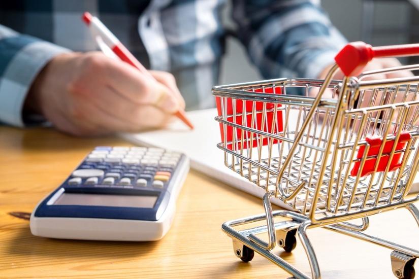 Инфляция в Узбекистане по итогам января-ноября составила 13,3%