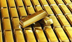 В первом квартале 2020 года Узбекистан продал золота на $1 млрд