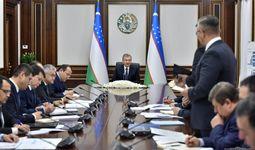 Президент поручил внедрить единую для всех госуслуг электронную цифровую подпись
