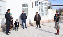 """""""Bepul yuridik yordam to'g'risida""""gi qonun ishlab chiqiladi"""