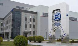 Шавкат Мирзиёев примет участие в церемонии открытия Ташкентского металлургического завода