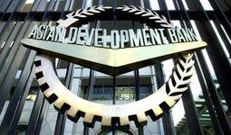 Совет Директоров АБР единогласно одобрил выделение Узбекистану льготного кредита на $500 млн.