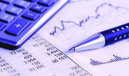 Нереализованный потенциал финансовых услуг