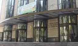 ЦБ прокомментировал порядок допуска к банковской деятельности