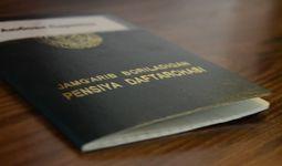 С 1 июня в Узбекистане вводится ряд нововведений в пенсионной системе