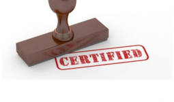 Tovarlarning kelib chiqishini sertifikatlash tartibi belgilandi