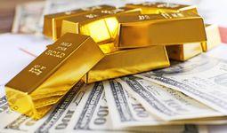 Олтин-валюта захиралари ва суверен бойлик фондлари: уларни бошқариш ва макроиқтисодий барқарорлик
