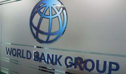 Всемирный банк поддержит инвестиции Узбекистана в коммерциализацию НИОКР и инновации