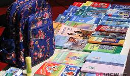 Учеба в школах Узбекистана может начаться с 14 сентября. МНО запускает опрос для родителей