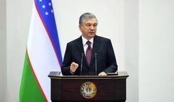 42 тысячи рабочих мест будет создано в рамках 789 проектов в Андижанской области