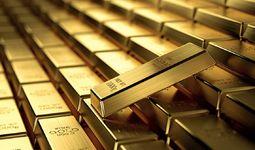 Анализ изменения золотовалютных резервов Узбекистана: чистый объём золота увеличился на 8,1 тонны