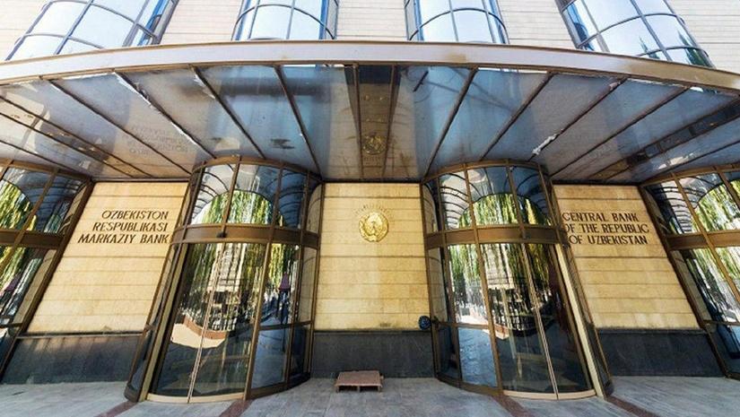 ЦБ рекомендовал банкам пойти навстречу заемщикам
