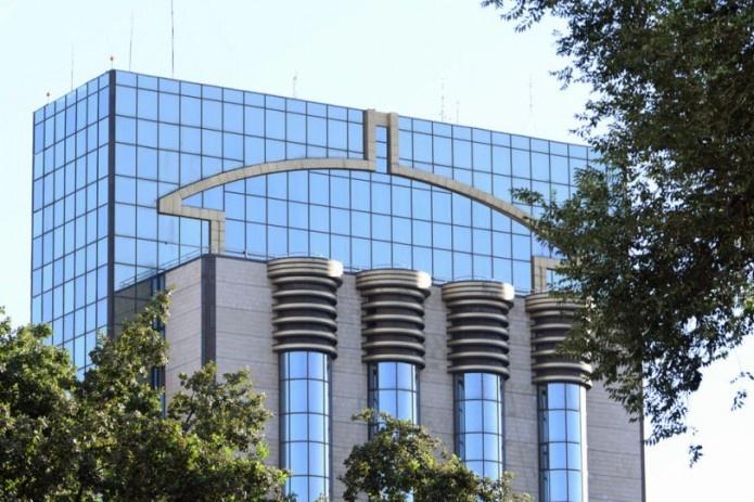 Марказий банк: Карантин даврида нархларнинг қимматлашишига олиб келувчи жиддий асослар мавжуд эмас