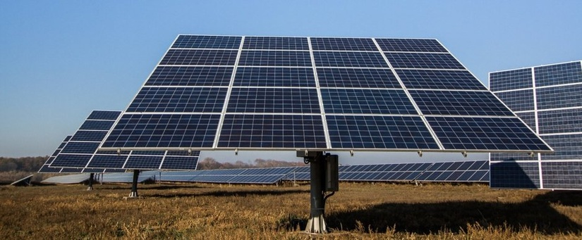 За 10 лет Узбекистан намерен построить 25 солнечных электростанций