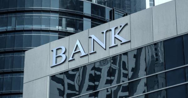 Правительство упростило покупку иностранцами акций банков