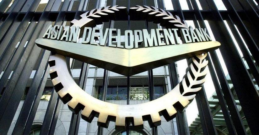 Ўзбекистонга 500 млн. АҚШ доллари миқдоридаги имтиёзли кредит ажратилади
